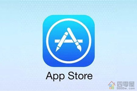 app store刷评论(做这些更赚钱)-第1张图