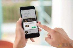 手机兼职赚钱:零基础也能用手机做兼职赚钱!