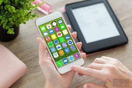 手机自动一天赚500:很简单的两种手机赚钱方法-第1张图