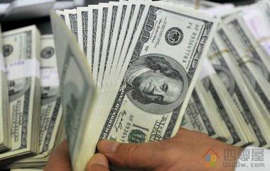 美元指数详解:美元指数上涨意味什么?-第2张图