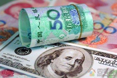 美元指数详解:美元指数上涨意味什么?-第3张图