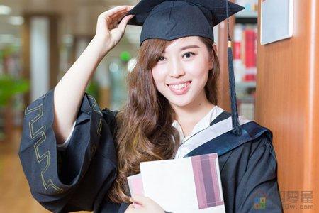 低学历逆袭宝典:低学历就业心态很重要-第1张图