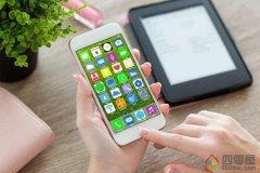 手机自动一天赚500:很简单的两种赚钱方法