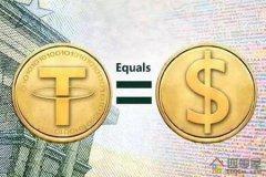 USDT是什么币?详解USDT币
