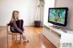 看一集电视剧赚60元,教你用软件每天赚100元