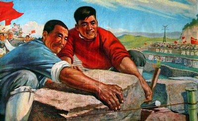 华西村是怎么富起来的(一文详解)-第3张图