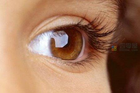 女人右眼跳是什么预兆?有啥寓意?