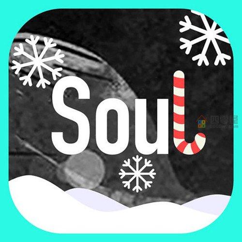 soul是什么软件(网恋需谨慎)第2张
