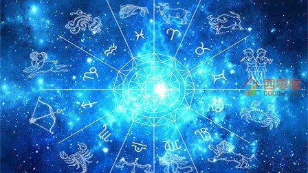 星座是按阴历还是阳历「科普」第3张