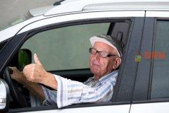 老司机是什么意思「网络用语」