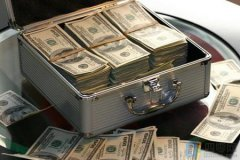 投资10元一小时赚500,亲身经历带你揭秘骗局