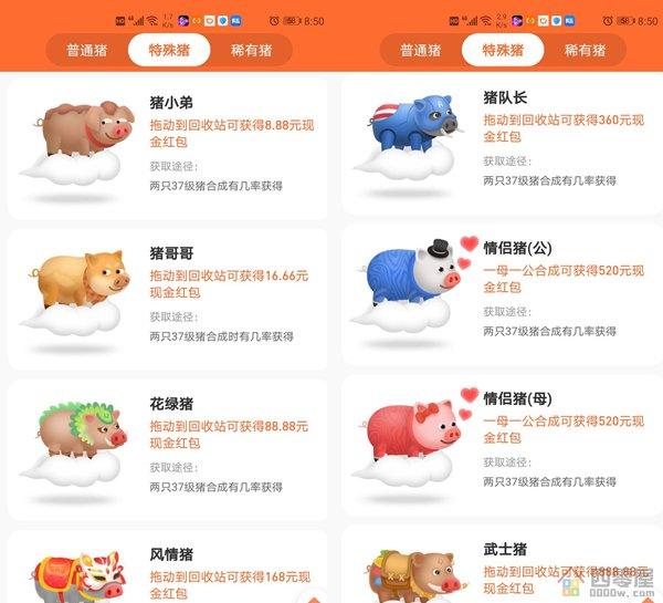 一起来养猪怎么赚钱?一起来养猪赚钱攻略分享