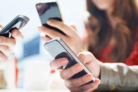推荐3款正规不收费的手机兼职平台(附提现图)