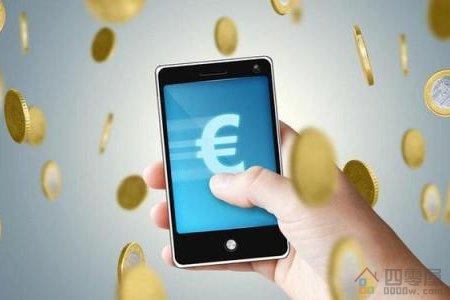 用手机赚钱一天400元,方法简单易懂